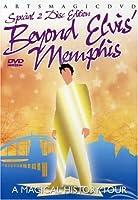 Beyond Elvis Memphis [DVD] [Import]