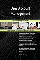 User Account Management Standard Requirements