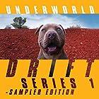 DRIFT SERIES 1 - SAMPLER EDITION [解説付 / デラックス・エディション / 2CD / 国内盤](BRC600A)