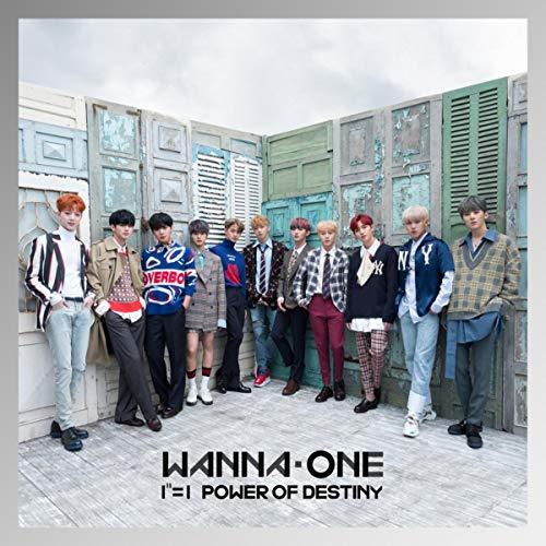 1¹¹=1(POWER OF DESTINY)