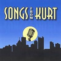 Songs From Kurt