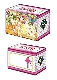 ブシロードデッキホルダーコレクションV2 Vol.909 少女☆歌劇 レヴュースタァライト -Re LIVE-『鶴姫やちよ』