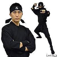 平成の忍者 74歳 谷川満昭に関連した画像-05