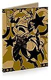 ジョジョの奇妙な冒険 スターダストクルセイダース エジプト編 Vol.6〈初回生産限定版〉