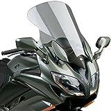 デイトナ(DAYTONA) NATIONAL CYCLE Vstreamウインドシールド /ライトスモーク 【FJR1300('13-'14)】 91349