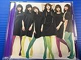 AKB48 11月のアンクレット Type-D CD+DVD ( 山本彩加 中井りか 須田亜香里 宮脇咲良 高橋朱里 入山杏奈