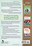 10 Critical Components for Success in the Special Education Classroom 画像