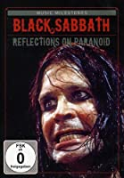 Reflections on Paranoid [DVD] [Import]