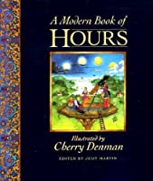 A Modern Book of Hours