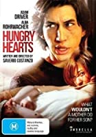 Hungry Hearts / [DVD]