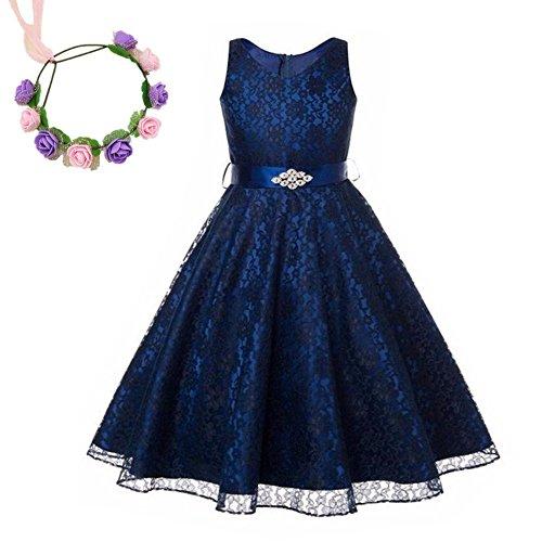 「ドレス」で探した「ジュニア ワンピース」、断トツキッズファッションのまとめページです。11件など