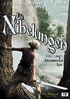 Die Nibelungen [DVD] [Import]