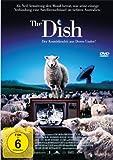 The Dish [DVD] [Import]