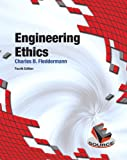 Engineering Ethics (Esource)
