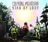 Star of Love [12 inch Analog]
