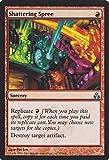 マジック:ザ・ギャザリング 破壊放題/Shattering Spree (アンコモン) ※英語版 / ギルドパクト / シングルカード GPT-EN075-UC