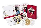 「AD-LIVE 10th Anniversary stage~...[Blu-ray/ブルーレイ]