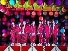 Heart on Fire(CD+DVD))(初回生産限定盤)(初回生産限定盤)