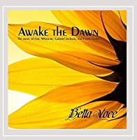 Awake the Dawn