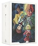 機動戦士ガンダム Blu-ray Box[Blu-ray/ブルーレイ]
