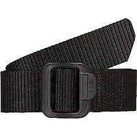 5.11 Tactical 1.5-Inch Plastic Buckle Belt, Black, XXXX-Large