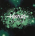 ─HIKARI─(通常盤TYPE-B)()