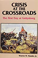 Crisis at the Crossroads