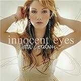 Innocent Eyes (Gold Series)
