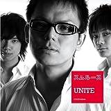 UNITE 画像