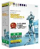 ESET Smart Security V5.2
