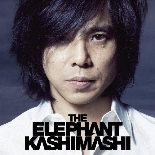 THE BEST 2007-2012 俺たちの明日(初回限定盤A)(DVD付)の詳細を見る