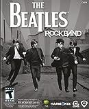 「The Beatles : Rock Band (輸入版)」の関連画像