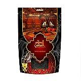 Best Bakhoors - swissarabian Muattar al Majlis (250g/.55LB) Oudh Bakhoor Incense Review