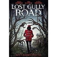 Lost Gully Road [並行輸入品]
