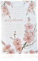 (WILLOW BROOK-ウィローブルック-)グリーンリーフ社 フレッシュセンツ チェリーブロッサム