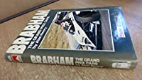 BRABHAM: THE GRAND PRIX CARS