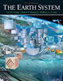 Earth System, The