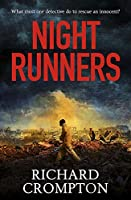 Night Runners