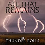 The Thunder Rolls (Radio Edit)