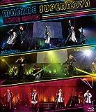 【Blu-ray】MARINE SUPERNOVA LIVE 2019[Blu-ray/ブルーレイ]