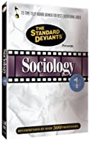 Sociology 1 [DVD] [Import]