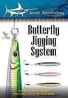Inside Sportfishing: Butterfly Jigging System [DVD]