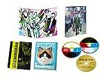 歌舞伎町シャーロック Blu-ray BOX 第1巻[Blu-ray/ブルーレイ]