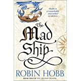 Mad Ship: Book 2