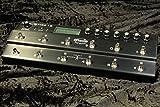 ATOMIC/AMPLIFIRE 12 エフェクター モデリング・ペダル アトミック