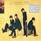 Rhythm / GARNET CROW