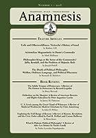 Anamnesis Journal