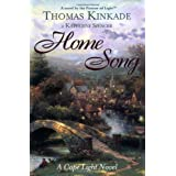 Home Song: A Cape Light Novel