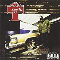 4 Life by KING TEE (2016-01-06)