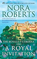 A Royal Invitation: The Playboy Prince\Cordina's Crown Jewel (The Royals of Cordina)